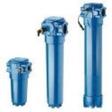 Линейный фильтр LMP 400 - 430 / MP FILTRI
